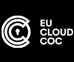 EUcloud