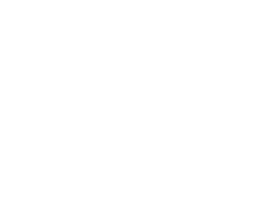 client-logos-ISO-2